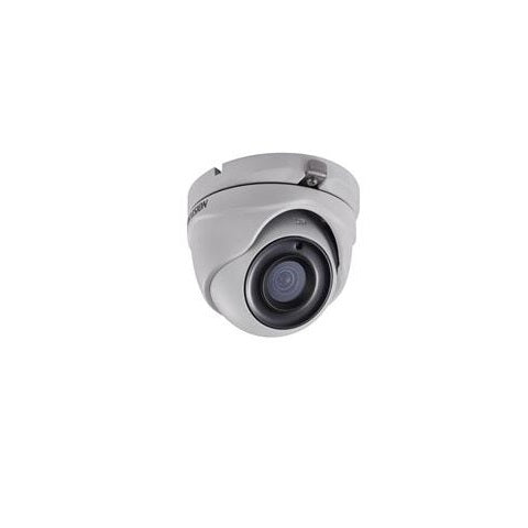 Hikvision DS-2CE56H1T-ITM -  5 MP HD EXIR Turret Camera