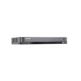 Hikvision DS-7B16HQHI-K1 - 1080P 16CH Turbo HD DVR (Metal)