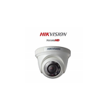 Hikvision DS-2CE5ACOT-IRP\ECO 1MP (720P) Night Vision Dome Camera