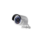 Hikvision DS-2CD2042WD-I - 4MP IR Bullet Network Camera