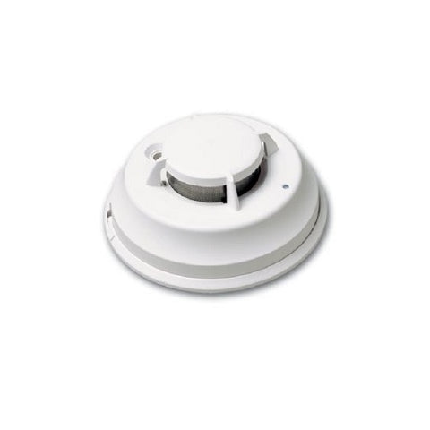 DSC WS4916EU - Wireless Smoke Detector
