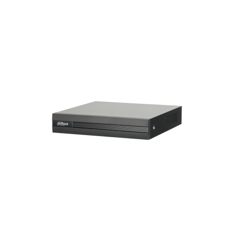 Dahua XVR1B16H - 16 Channel Penta-brid 4M-N/1080P Cooper 1U Digital Video Recorder