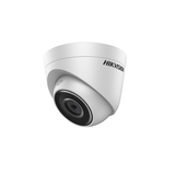 Hikvision DS-2CD130P-I - 1MP IP Dome Camera