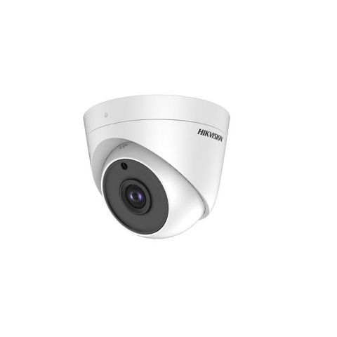 Hikvision DS-2CE5AHOT-ITMF - 5 MP Outdoor Dome Camera