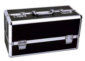 Large Lockable Vibrator Case