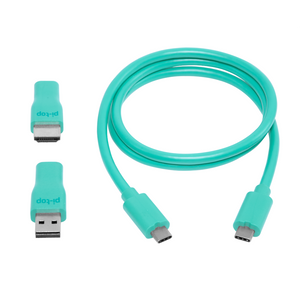 pi-top Display Cable