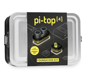 Sensor Foundation Kit
