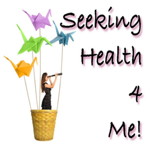 SeekingHealth4Me
