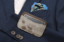 Load image into Gallery viewer, Bighorn 3 - Gray - Pesce Collection