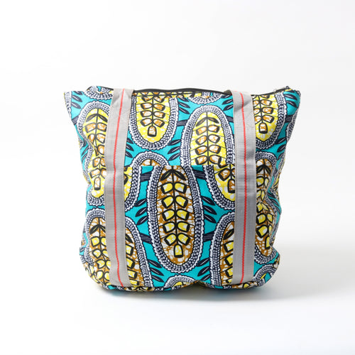 [Unique Quality African Wax Bags & Accessories Online] - JANETBOUTIQUE1