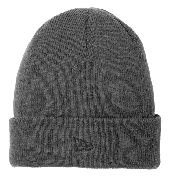 New Era ® Speckled Beanie  NE905
