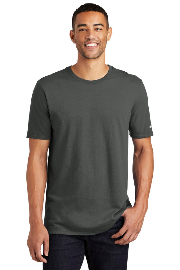Nike Core Cotton Tee  NKBQ5233