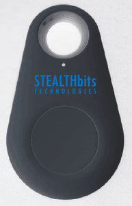 Teardrop Tracker Device      PBKL0051