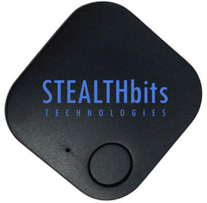 Bluetooth Phone Tracker   BTM4