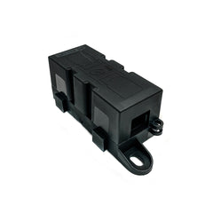 Boat Trailer Winch Circuit Breaker 500A