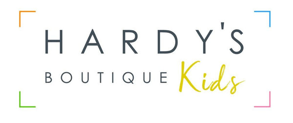 Hardy's Boutique