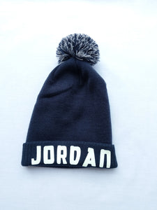 Junior Custom Beanie Hats