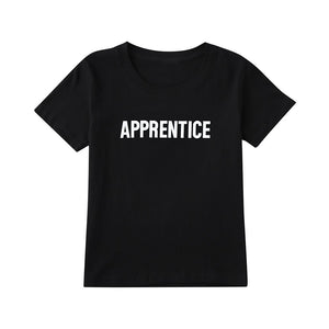 Master & Apprentice Matching Family Set