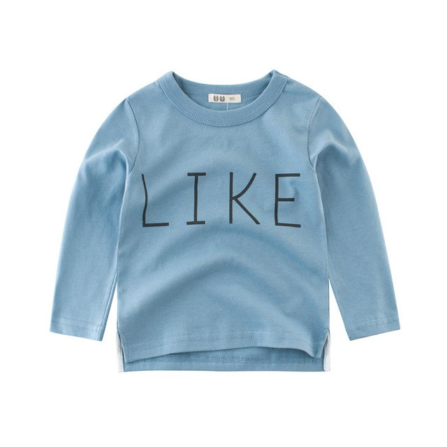 """Like"" Sweatshirt"