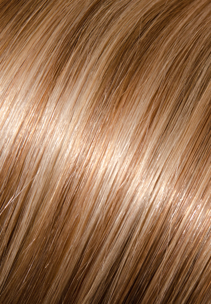 "Color 8/13 Blend - 18"" and 22"" Straight"