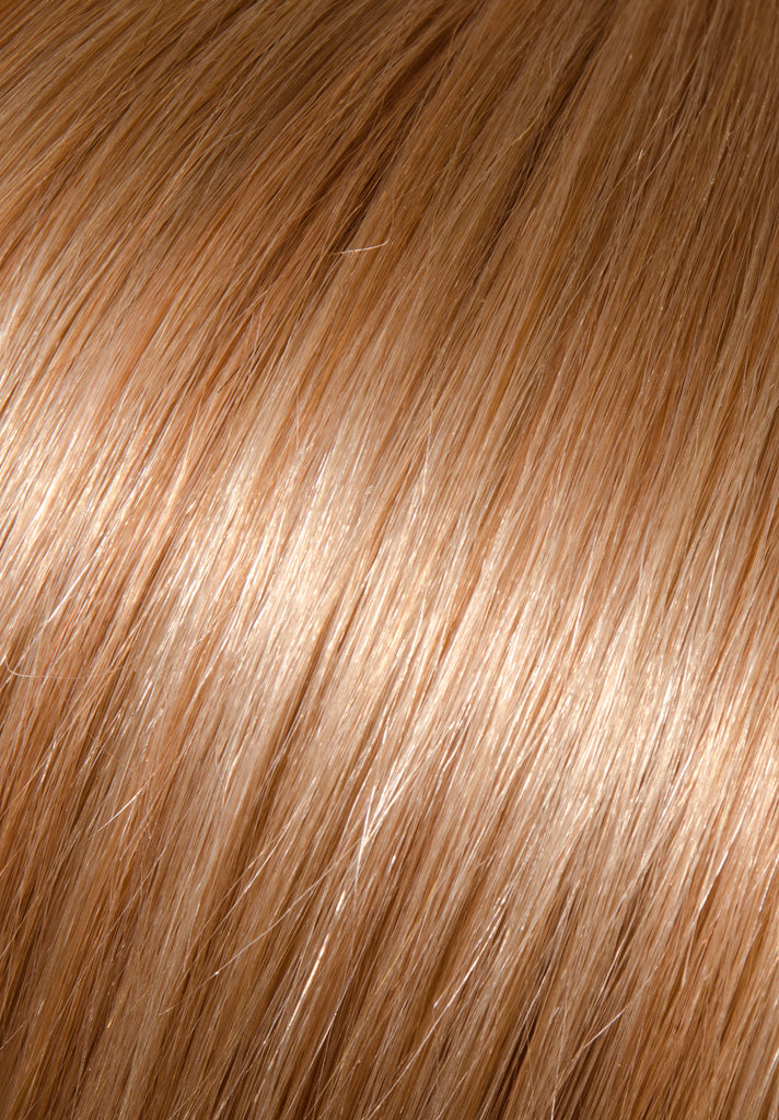 "Tape-in Straight  Color 10/14 Blend - 18""- 22"" Straight"