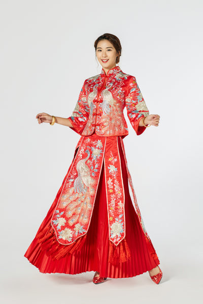 East-Meets-Dress-Victoria-Qipao-Wedding-Dress