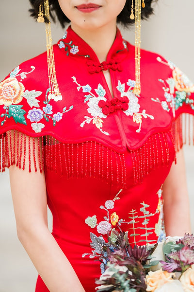 East-Meets-Dress-Qipao-Chinese-Wedding-Dress-Cheongsam-Constance