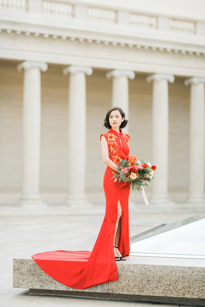 East-Meets-Dress-Maxine-Qipao-Wedding-Dress