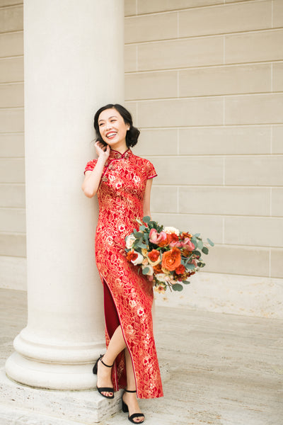 East-Meets-Dress-Melinda-Qipao-Wedding-Dress