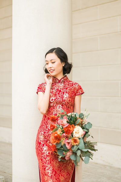 East-Meets-Dress-Qipao-Chinese-Wedding-Dress-Cheongsam-Melinda