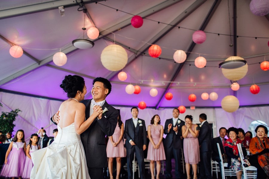 Best Boston Chinese American Wedding Photographer Aiden Rhaa