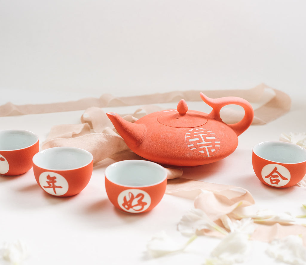 Chinese-Wedding-Tea-Ceremony-Bliss-Tea-Set