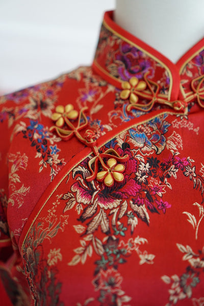 East-Meets-Dress-Qipao-Chinese-Wedding-Dress-Cheongsam-Gemma