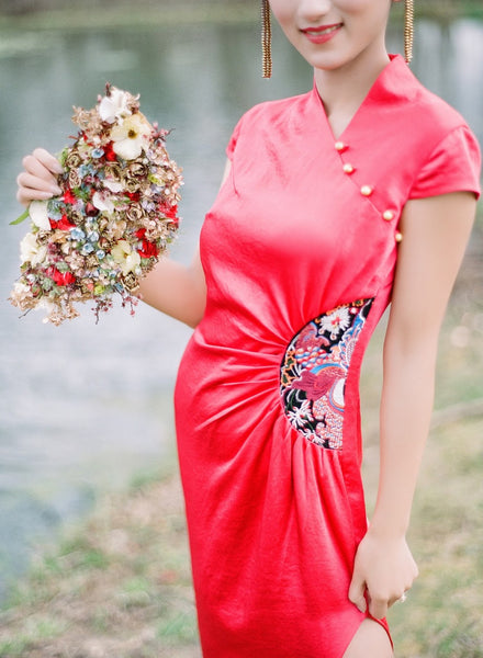 East-Meets-Dress-Qipao-Chinese-Wedding-Dress-Cheongsam-Leana