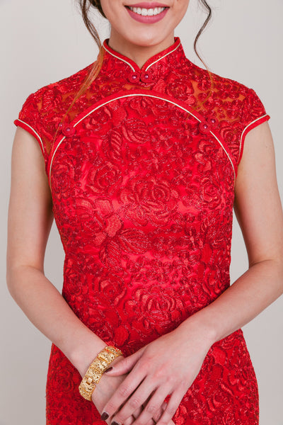 East-Meets-Dress-Qipao-Chinese-Wedding-Dress-Cheongsam-Sandra
