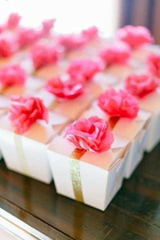 30 Best ideas for a Modern Chinese Wedding | Chinese Takeout Box Favors