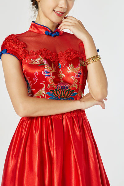 East-Meets-Dress-Qipao-Chinese-Wedding-Dress-Cheongsam-Adeline