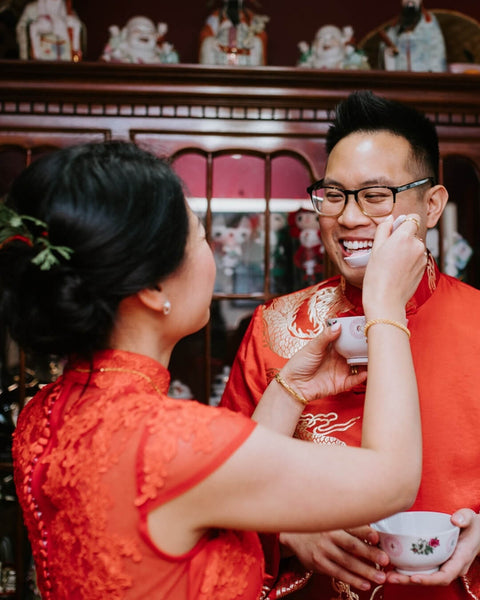 What to Expect at a Chinese Wedding as a Guest, Door Games, Tips and Tricks