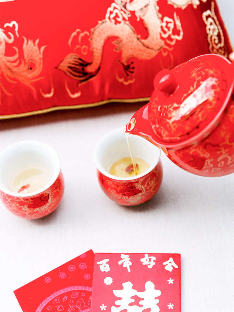 East-Meets-Dress-Chinese-Wedding-Tea-Ceremony-Tips