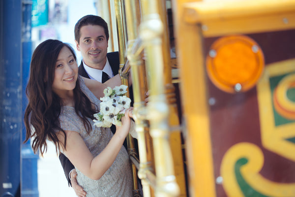 East-Meets-Dress-Modern-San-Francisco-Chinese-Wedding-Banquet-Traditions