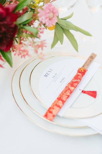 Chinese-Wedding-Modern-Guest-Favors-Custom-Personalized-Chopsticks