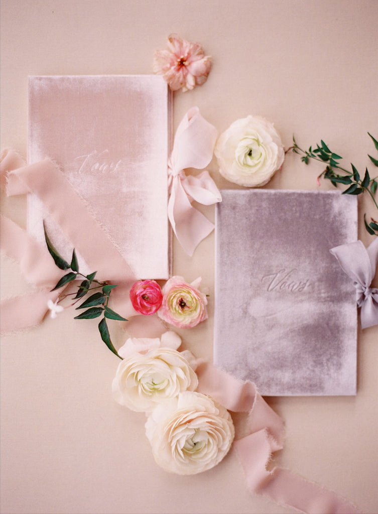 Wedding Planning with a Budget and Other Tips, Blooming Wed Wedding Planner, San Francisco