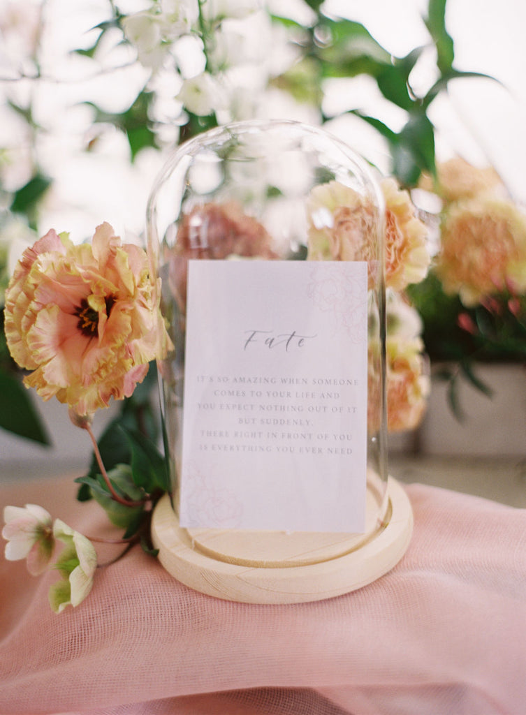 Wedding Planning with a Budget and Other Tips, Blooming Wed Wedding Planner, Kohl Mansion Wedding, San Francisco