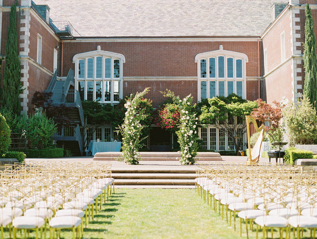 Wedding Planning with a Budget and Other Tips, Blooming Wed Wedding Planner, Kohl Mansion, San Francisco