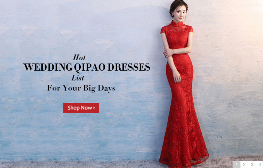 East-Meets-Dress-Where-to-Buy-Cheongsam-Qipao-Cozyladywear-Review