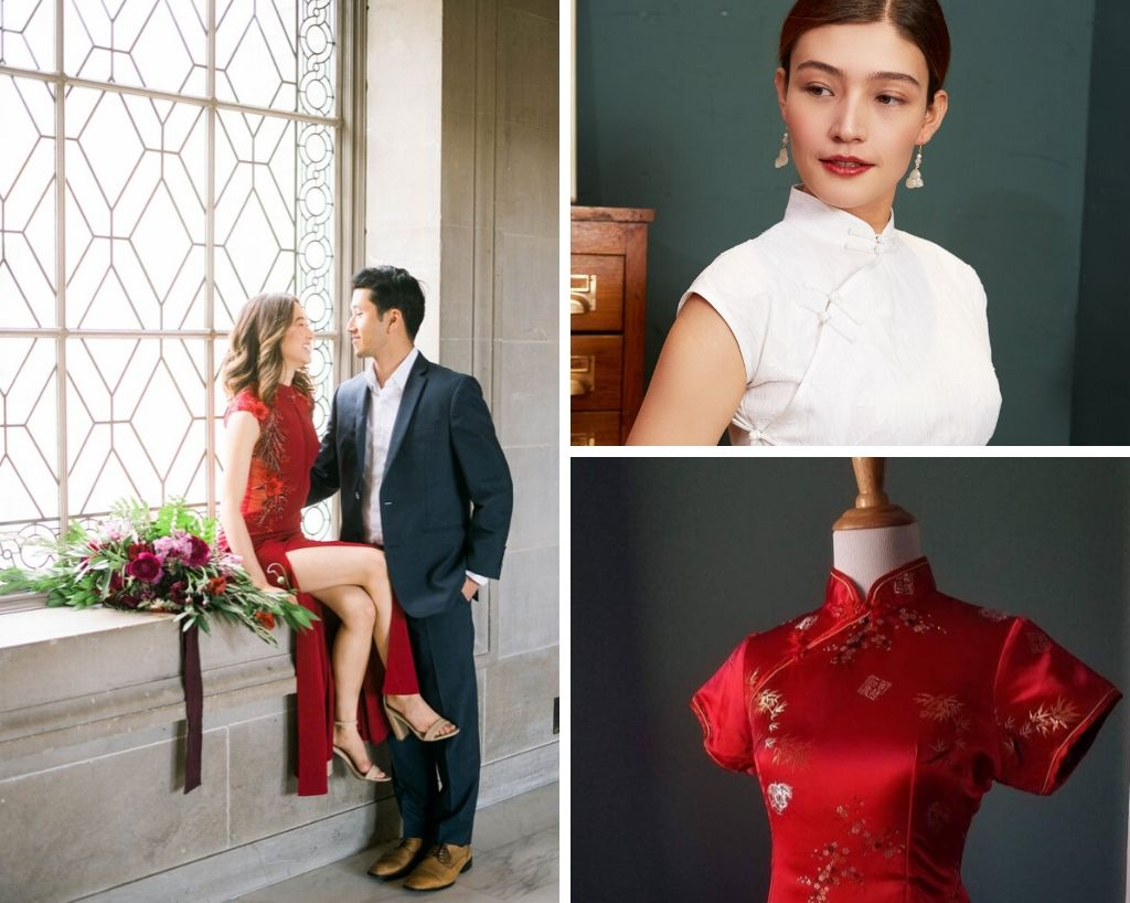 East-Meets-Dress-Where-to-Buy-Cheongsam-Qipao-Etsy