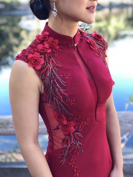 East-Meets-Dress-Qipao-Chinese-Wedding-Dress-Cheongsam-Marilyn