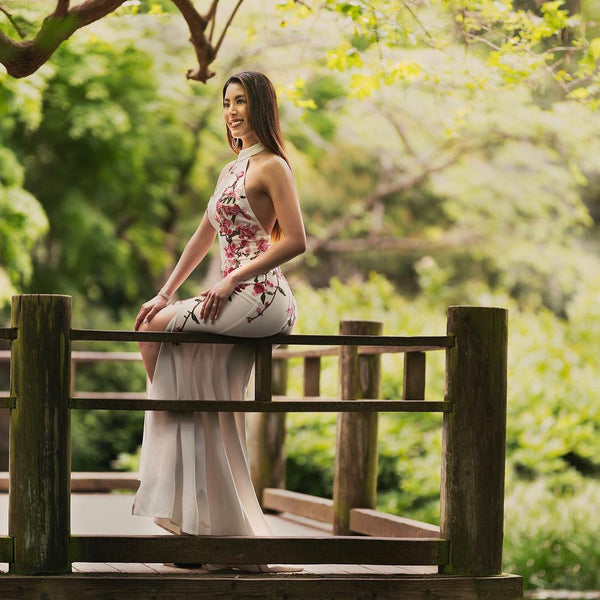 East-Meets-Dress-Qipao-Chinese-Wedding-Dress-Cheongsam-Celeste