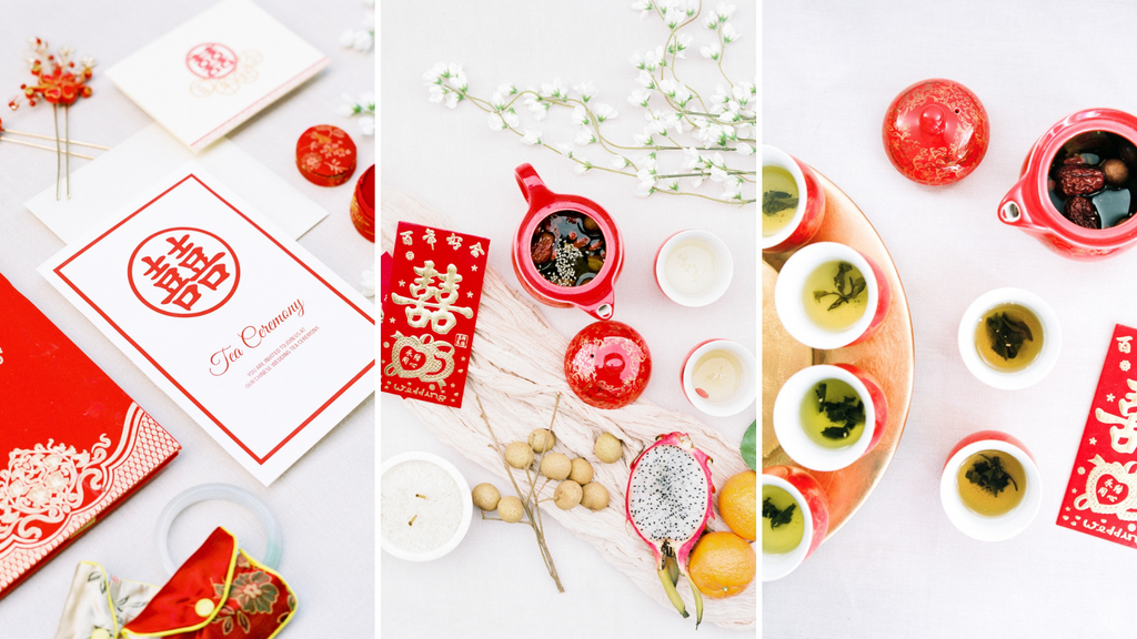 Chinese-Wedding-Tea-Ceremony-Traditions