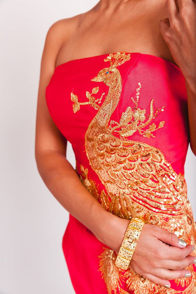 East-Meets-Dress-Qipao-Chinese-Wedding-Dress-Cheongsam-Nora